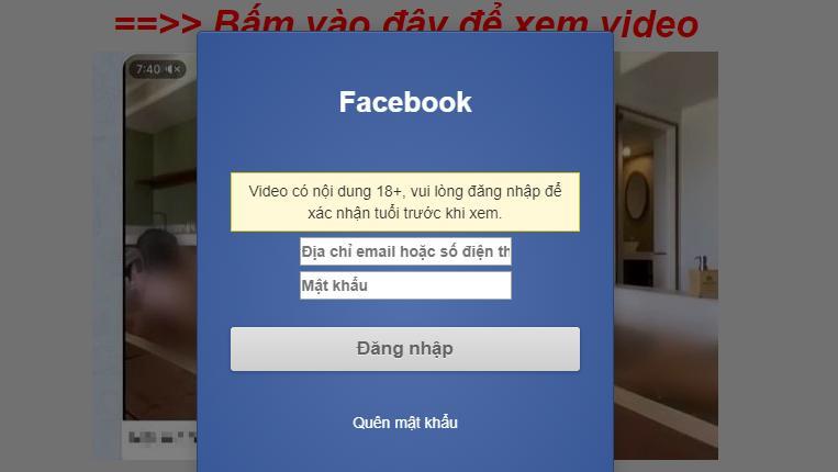 Cach bao mat facebook Chong Hack mat khau 100 2