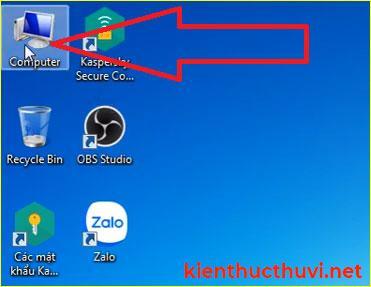 Windows Defender 5